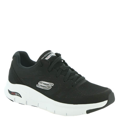 Skechers Sport Arch Fit-Charge Back (Men's)