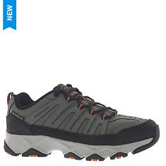 Skechers Sport Crossbar-Stilholt (Men's)