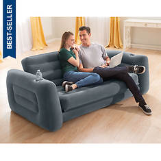 Intex Pull-Out Inflatable Sofa