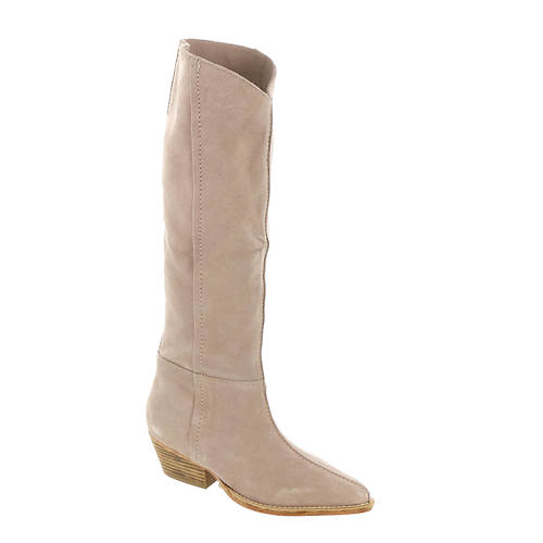 Free People Sway Low Slouch Boot (Women's)