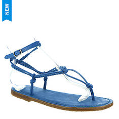 Free People Caroline Cali Sandal (Women's)