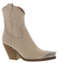 Free People Brayden Western Boot (Women's)