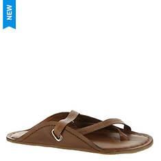 Free People Sarita So Soft Sandal (Women's)