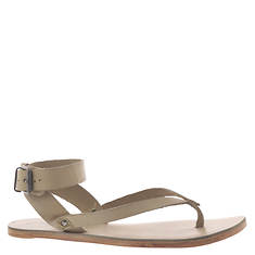 Free People Kai Leather Sandal (Women's)