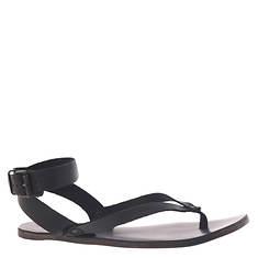 Free People Kai Leather Sandal (Women's)