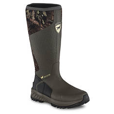 "Irish Setter By Red Wing MudTrek 17"" WP Boot (Unisex)"