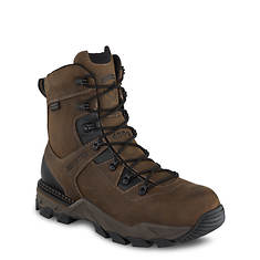 """Irish Setter By Red Wing Crosby 8"""" Composite Toe WP 400G Boot (Men's)"""