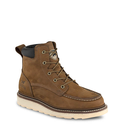 Irish Setter By Red Wing Ashby 6