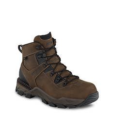 """Irish Setter By Red Wing Crosby 6"""" Comp Toe WP 400G Boot (Men's)"""