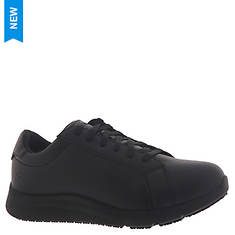 Skechers Work Elloree-Wagolla (Women's)