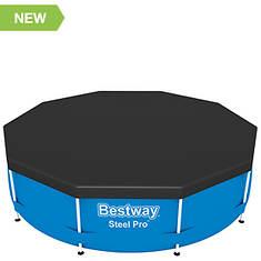Bestway Flowclear 10' Pool Cover