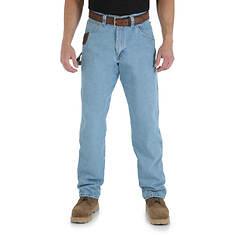 Wrangler Men's Carpenter Pant