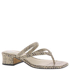 Vince Camuto Mayci (Women's)