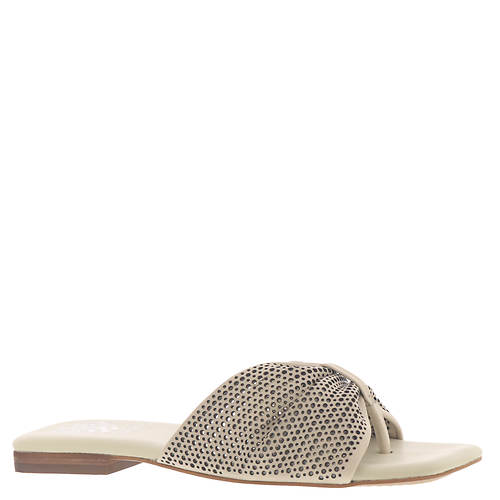 Vince Camuto Amahlee (Women's)