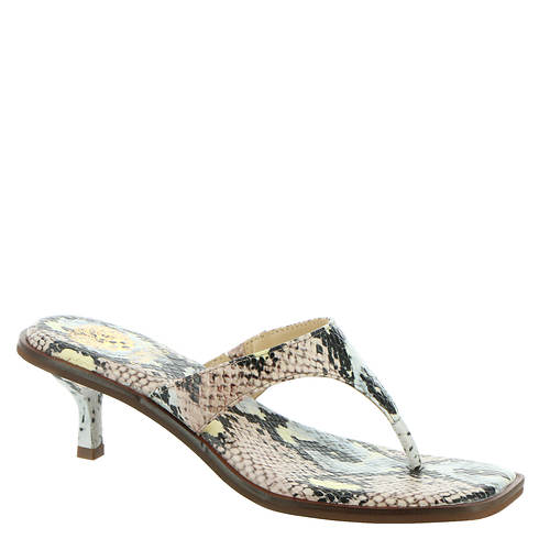 Vince Camuto Cannetta (Women's)