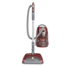 Kenmore Pet-Friendly Pop-N-Go Canister Vacuum