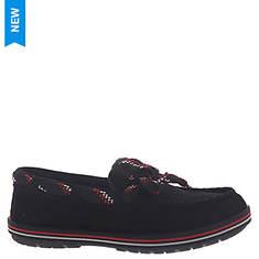 Skechers Bobs Too Cozy-113250 (Women's)