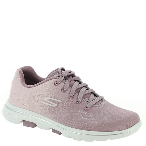 Skechers Performance Go Walk 5-Alive (Women's)