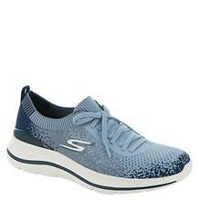 Skechers Performance Go Walk Stretch Fit-124384 (Women's)
