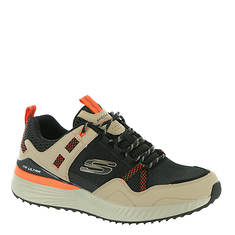 Skechers Sport TR Ultra-237032 (Men's)