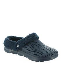 Skechers Foamies Go Walk 5-Relax (Women's)