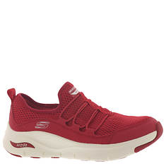 Skechers Sport Arch Fit-Lucky Thoughts (Women's)