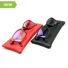 2-pack Moxie Readers with Cases