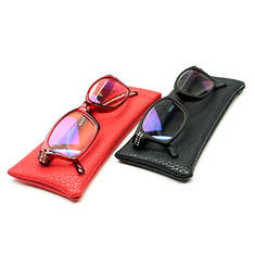 2-pack Moxie Readers with Case