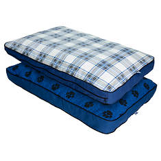 MyPillow Dog Bed