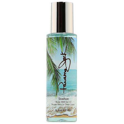 Panama Jack Seashore Body Mist (Unisex)