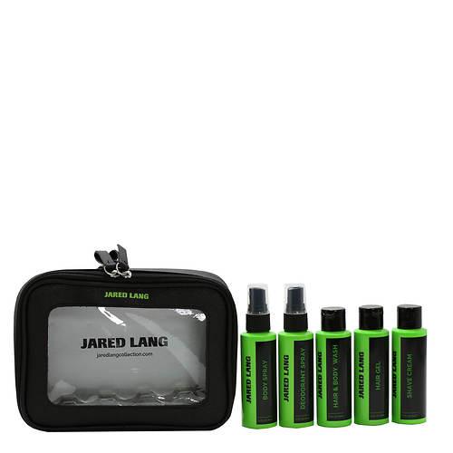 Jared Lang by Jared Lang Travel Set (Men's)