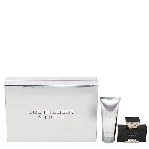 Judith Leiber Night by Judith Leiber Gift Set (Women's)