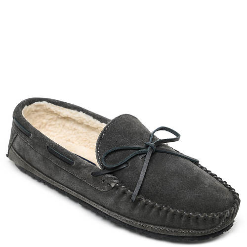 Sperry Top-Sider Trapper (Men's)