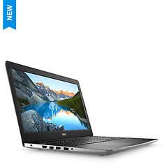 "Inspiron 15"" Laptop 128SSD"
