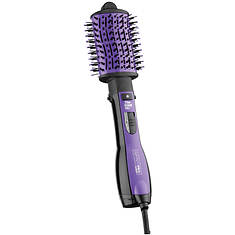 The Knot Dr. All-in-one Dryer Brush