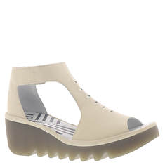 Fly London Bezo (Women's)