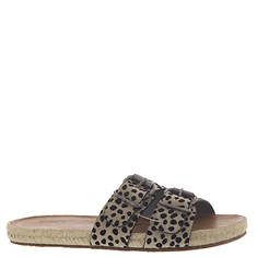 Blowfish Malibu Gennah Rope (Women's)