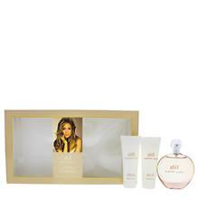 Still by Jennifer Lopez 3-Piece Gift Set (Women's)