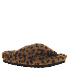 Steve Madden Fuzed (Women's)