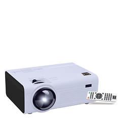 RCA Home Theatre Projector
