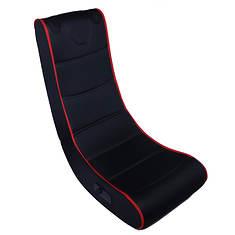 Sylvania Gaming Chair