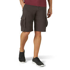 Lee Jeans Men's Extreme Motion Carolina Cargo