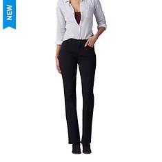 Lee Jeans Women's Flex Motion Bootcut Jean