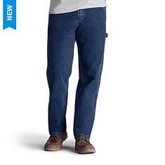 Lee Jeans Men's Loose Carpenter Jean