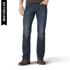 Lee Jeans Men's Extreme Motion Regular Bootcut Jean