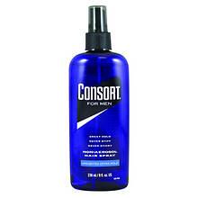 Consort Extra Hold Hair Spray