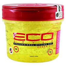 ECO Styler Morrocan Argan Styling Gel