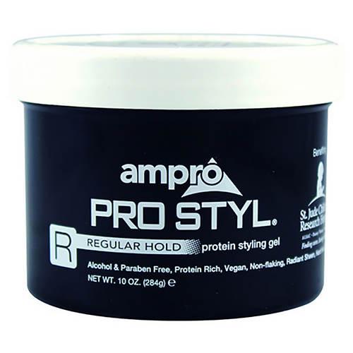 Ampro Pro Styl 10-Oz. Protein Styling Gel