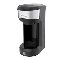 Frigidaire K-CUP Single Brew Coffee Maker
