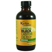 Kuza Original Jamaican Black Castor Oil